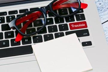översättningsbyrå i skåne